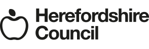 Herefordshire Council